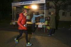 _DSC5684 (Sri Chinmoy Marathon Team Italia) Tags: srichinmoymarathonteam self transcendence 12 24h cesano boscone 5° trofeo sri chinmoy scmt corsa run running ultramarathon iuta fidal