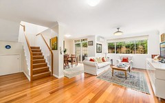 4/5 Highview Avenue, Neutral Bay NSW