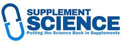 Simple Smart Science MindBoost Review https://t.co/XO2u6Y3P5S https://t.co/hvLr7l8lBQ (Supplement Science) Tags: workout supplement reviews information supplements ingredients