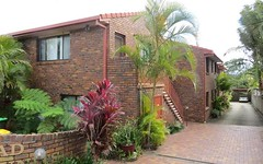 3/4 Wallace Street, Scotts Head NSW