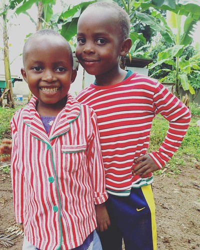 "We are still looking for education sponsors for the upcoming school year that starts just after the holidays here in #tanzania ❤️ If you're able to #sponsorachild, we have so many deserving children we'd like to send to school! Email info@neemainter • <a style=""font-size:0.8em;"" href=""http://www.flickr.com/photos/59879797@N06/33388216112/"" target=""_blank"">View on Flickr</a>"