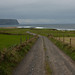 Coastal path near Stromness