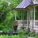 Front Yard Landscaping by Joanne Kostecky Garden Design