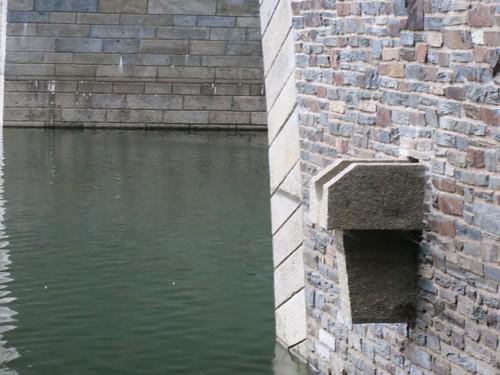 A72 Talbrücke Pöhl bei Neuensand Juli 2015_039
