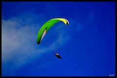 La Colina 15 Agosto 2015 (27) (LOT_) Tags: nova clouds la fly clift spirals air lot asturias coco paragliding colina gijon jumps parapente wingovers biplazas flyasturias ©lot volarenasturias