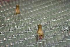 CNE 2015 #17 (jer1961) Tags: toronto coke cne amusementpark rides midway cokebottles canadiannationalexhibition bottlegame cne2015