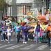 Parade of the Alebrijes 2014 (169)
