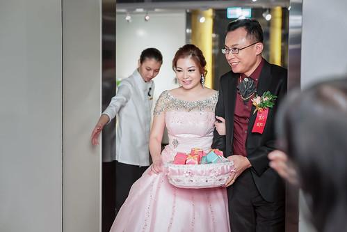 台北晶華婚攝138