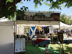 2015 Pleasanton Scottish Games 005