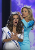 "2015 Miss America Kira Kazantsev crowns Betty Cantrell the new 2016 Miss America • <a style=""font-size:0.8em;"" href=""http://www.flickr.com/photos/47141623@N05/20807100463/"" target=""_blank"">View on Flickr</a>"