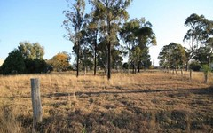 Lot 100 DP 1117846 Piribil Street, Jerrys Plains NSW