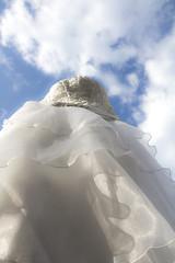 BODA DAYANA MI WEB-6 (amadoclarophoto) Tags: boda playa erick dayana 2014