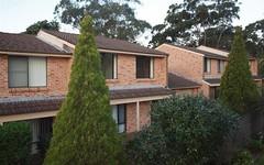 4/110 Tomaree Road, Shoal Bay NSW