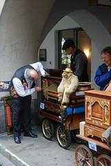 DSC_9529 (heikki_tj) Tags: thun sveitsi barrelorgan alpit