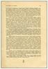 1923 Priroda XIII 2 1374 T_33 (Morton1905) Tags: 2 t priroda 1923 xiii 1374