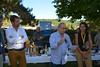 DSC_7700 (SMAEMV-Projet Parc Naturel Régional du Mt Ventoux) Tags: max marie c dominique alain saveurs ventoux raspail gabert santoni bouchez castaner smaemv