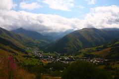 IMG_4232 (theresa.hotho) Tags: camping en france saint montagne de hiking donkey grand pic tent alpe dhuez besse anes rousses sorlin letendard stjeandarves eselwandern
