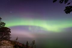 Femunden und Jmtland-427 (jo.hermann) Tags: nature norway landscape norge nikon scenery schweden norwegen canoe aurora mohawk sverige kanu northernlights gatz paddeln femunden femund sirui feragen