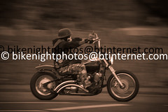 WSM_Bike_Nights_17_09_2015_image_022-2 (Bike Night Photos) Tags: charity sea front motorbike moto mag bikers westonsupermare bikeshow motorcyle northsomerset wsm royalbritishlegion poppyappeal rblr westonbikenights
