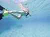 USVI Summer Vacation 2015-40.jpg (MudflapDC) Tags: ocean vacation beach underwater snorkel melissa stjohn stthomas kokibeach virginislands usvi