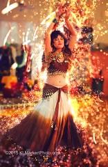 Hafla Shimmer 1 (KLMP) Tags: usa temple dance texas ballroom bellydance association hafla centraltexas
