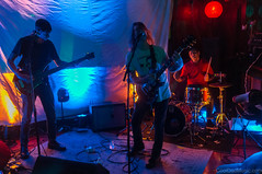 20151002-DSC01888 (CoolDad Music) Tags: asburypark asburylanes superdad brickmortar gimmedrugs