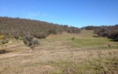 17 Pannach Lane, Hamilton Valley NSW