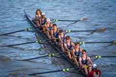 IMG_2978October 04, 2015 (Pittsford Crew) Tags: crew rowing regatta geneseeriver headofthegenesee pittsfordcrew