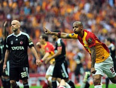Felipe Melo (l3o_) Tags: galatasaray kırmızı futbol football footballer futbolcu felipe melo pitbull galasozlukorg cimbom gs felipemelo