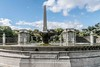 IRISH NATIONAL WAR MEMORIAL GARDENS [ISLANDBRIDGE] REF-108724