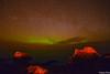 DSC_0457 (sean.pirie2) Tags: lights march scotland 15 aurora northern moray borealis firth bck cullen buckie portknockie moraycoast