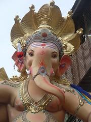 DSCN0355 - Kamatipura Ganesh 2015 (Rahul_shah) Tags: india festival ganesh maharashtra mumbai gsb ganapati ganpati chowpatty anant 2015 parel matunga lalbaug ganeshotsav ganeshchaturthi ganeshvisarjan ganeshutsav kingcircle gajanan chowpaty chaturdashi ganpatibappamorya girgaonchowpatty khetwadi ganraj