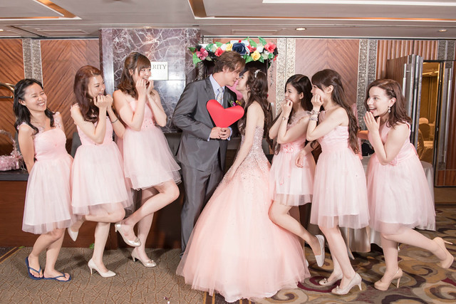 台北婚攝,台北喜來登,喜來登大飯店,喜來登婚攝,喜來登大飯店婚宴,婚禮攝影,婚攝,婚攝推薦,婚攝紅帽子,紅帽子,紅帽子工作室,Redcap-Studio--97