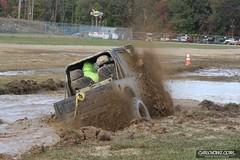 Down N Dirty 00026