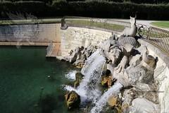 ReggiaCaserta_Parco_035