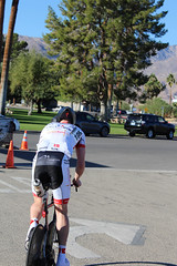 IMG_0866 (Race Across America) Tags: world california 6 race cycling extreme racing hardcore springs hour borrego 24 12 championships endurance timetrial ultracycling ultraracing