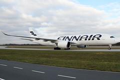 OH-LWA Finnair A350-900 (twomphotos) Tags: airbus spotting fra a359 a350 xwb bestofspotting