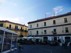 Napoli (CeBepuH) Tags: italy geotagged campania ita napoli naples vomero neapol  geo:lat=4082825169 geo:lon=1424877244