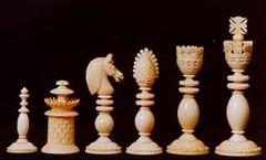 مدرسه شطرنج سیاه و سفید / کرج (iranpros) Tags: کرج مدرسه سیاه سفید سیاهوسفید شطرنج آموزشگاهشطرنج مدرسهشطرنج مدرسهشطرنجسیاهوسفیدکرج