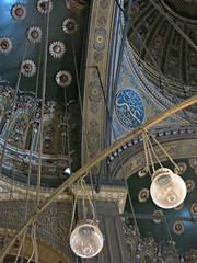 IMG_7386b (beccabug) Tags: egypt mosque cairo muhammadali mosqueofmuhammadali