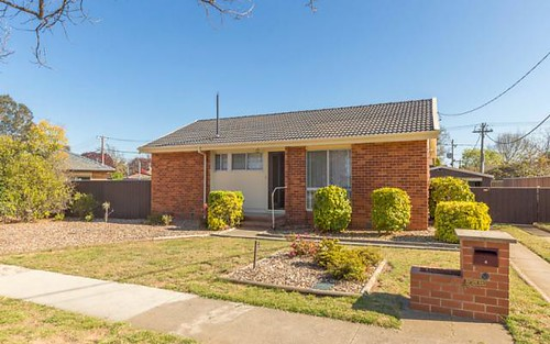 45 Antill St, Downer ACT 2602