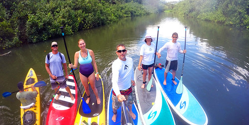 2015 Kauai Paddle Adventure  (166)