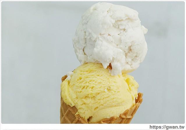花蓮美食,花蓮吃冰,花蓮冰品推薦,吉安鄉,吉安鄉農會,吉農冰城,芋頭冰,吉安米,吃得到顆粒的冰淇淋,宅配-9-518-1