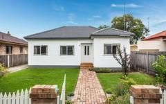 27 Thalassa Avenue, East Corrimal NSW
