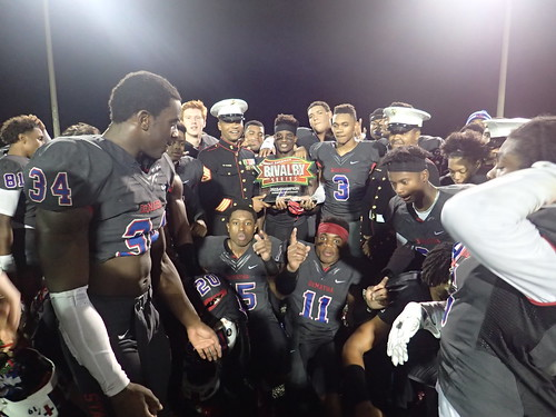 """Dematha vs Good Counsel • <a style=""""font-size:0.8em;"""" href=""""http://www.flickr.com/photos/134567481@N04/22909550622/"""" target=""""_blank"""">View on Flickr</a>"""