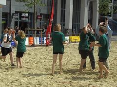 2008-06-27 finale basisscholen017_edited
