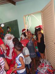 Natal2015-cefe (1)