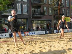 Beach 2011 do 033
