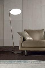 Joshua (Italy Dream Design) Tags: italy design dream divano umberto pelle cuoio asnago