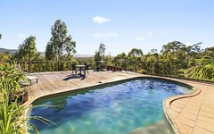 5631 George Downes Drive, Bucketty NSW